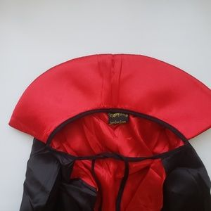 """Cape for Halloween Costume 38"""""""